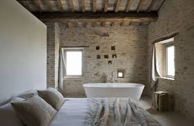 bathroom in bedroom ideas the brilliant bath in bedroom ideas regarding found house
