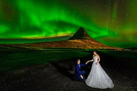 when do you see the northern lights in iceland of northern lights and my proudest achievement tommy ooi travel guide
