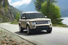 land rover discovery lifted next land rover lr2 freelander may wear discovery badges
