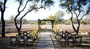wedding venues amarillo tx wedding venues in amarillo tx 2017 wedding ideas magazine