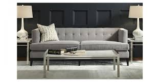 Sectional Pottery Barn Sofas Amazing Mitchell Gold Bob Williams Sectional Pottery Barn