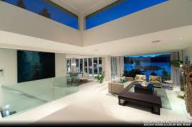 luxury open floor plans stunning contemporary residence 3 598 000 pricey pads