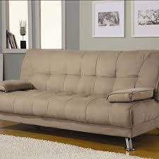 Futon Sofa Sleeper 61 Best Sleeper Sofas Images On Pinterest Sleeper Sofas Futons
