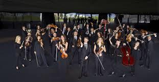 orchestre chambre orchestre de chambre de