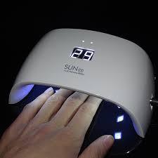 18w led nail lamp reviews online shopping 18w led nail lamp