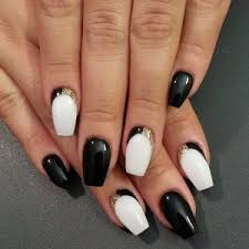 28 best nailed it images nail nail 457 best nail designs gallery