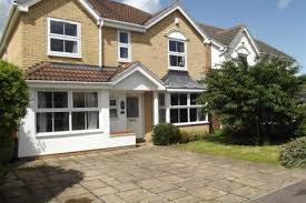 properties to rent in cheshunt flats houses to rent in