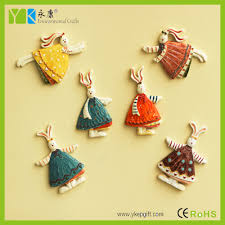 gift polyresin gift polyresin suppliers and manufacturers at