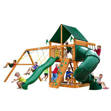 playset hardware playsets u0026 swing sets the home depot