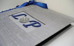 Engraved Wedding Albums Personalized Photo Album By Michelle Worldesigns Hatch Co