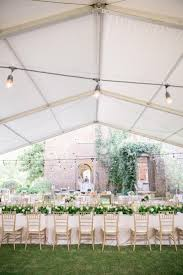 Outdoor Wedding Chair Decorations 1057 Best Outdoor Weddings Images On Pinterest Outdoor