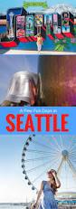 Best 25 Seattle Ideas On Pinterest Seattle Vacation Things To Best 25 Seattle Aquarium Ideas On Pinterest Seattle Travel