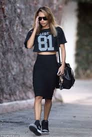 casual pencil skirt what to wear with a pencil skirt