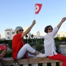 mariage musulman chrã tien les tunisiennes musulmanes peuvent se marier avec un non musulman