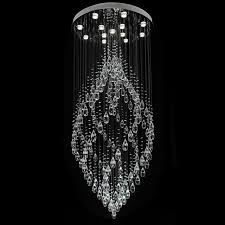 Best Selling Chandeliers 2016 The Best Selling Product Led Chandelier Lighting K9