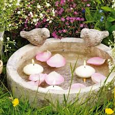 Garden Decoration Ideas 60 Beautiful Garden Ideas Garden Pictures For Garden Decorations
