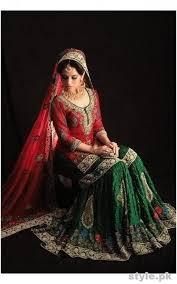 latest bridal gharara designs 2017 in pakistan