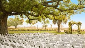 wedding venues in mississippi south s best wedding venues southern living