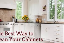 how to clean cherry wood cabinets in kitchen everdayentropy com cabinet cleaning wood cabinets sweet large size of kitchen cherry