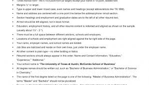 exles of resume titles literarywondrouss resume format stirring template is catchy ideas