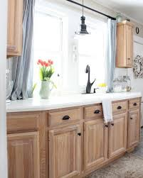 Update Old Kitchen Cabinets Best 25 Old Kitchen Cabinets Ideas On Pinterest Updating