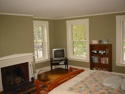 Green Colored Rooms My Paint Colors For Living Room Comfy Home Design