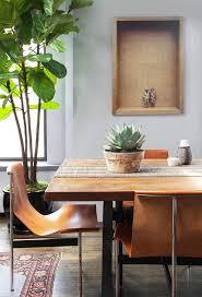 best 25 soho loft ideas on pinterest velvet chesterfield sofa