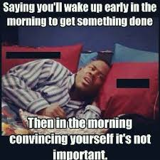 Funny True Meme - this is how my system works i get tired at night and go to sleep
