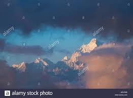 land rover sandakphu sandakphu stock photos u0026 sandakphu stock images alamy