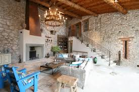 country estate for sale in italy venetia verona high quality