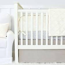 Crib Bedding Sets Boy Buy New 7 Baby Bedding Set Boy Crib Rustic Cartoon Animal U2013 Euro