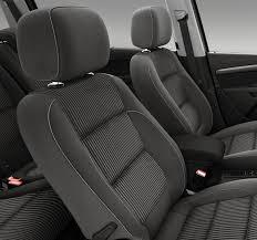 seat ateca interior alhambra u2013 car design seat