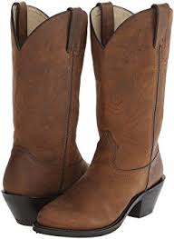 s durango boots sale durango shoes shipped free at zappos