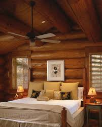 log cabin bedrooms peeinn com
