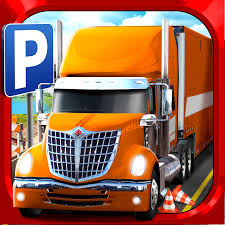 monster truck car racing games 3d quarry driver parking simulator real mining monster truck car