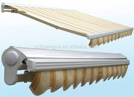 Rv Awning Covers Rain Awning Rain Awning Suppliers And Manufacturers At Alibaba Com