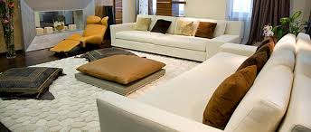 top home interior designers f and s fabrics los angeles