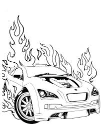Printable Race Car Printable Coloring Pages Cars Free Printable Colouring Pages Of Cars