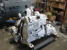 cummins charger heavy duty commercial grade cummins 6bt 210 marine engine packages