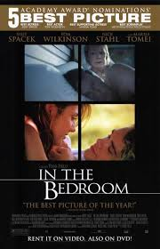 bedroom movie in the bedroom movie posters from movie poster shop
