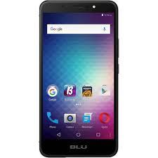 smartphones under 100 best buy