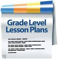 52 best lesson plans images on pinterest diy and