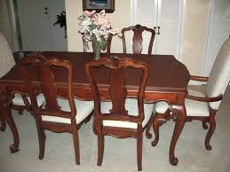 Custom Dining Room Table Pads Uncategorized Pad For Dining Room Table Inside Wonderful Dining