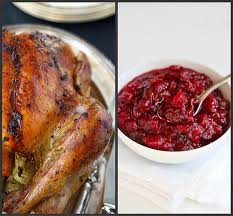 thanksgiving recipes from turkey gravy side dishes desserts