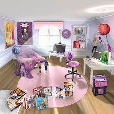 disney kinderzimmer composing 3d fotorealistisch disney kinderzimmer 2 bilderdämmerung