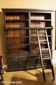 antique bookcases foter