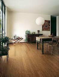 wood floor cork floors carpet flooring palm desert coachella valley