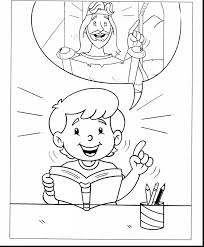 christian coloring pages youth coloring pages