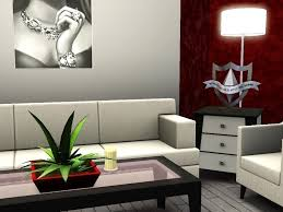 Farbe Esszimmer Feng Shui Feng Shui Wohnzimmer Farbe Excellent Full Size Of Modernes Haus
