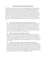 why mba essay sample doc 12751650 how to begin an argumentative essay examples 12751650 argumentative essay sample doc